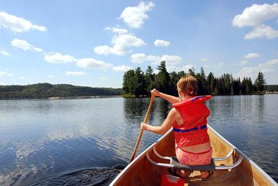 canoe-small
