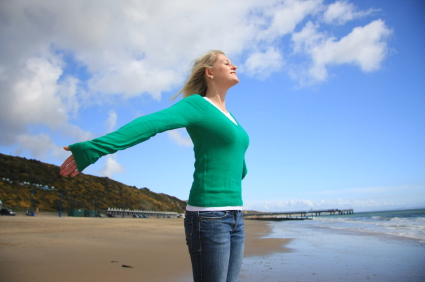 How to detox your Lungs - | WellBeing com au