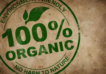 organic_wellbeingcomau