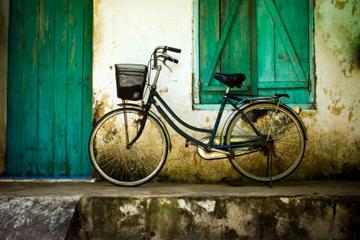 cyclinginVietnam_welbeingcomau