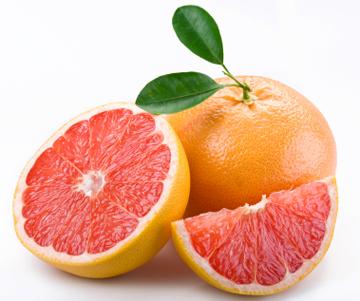 growing_grapefruit_wellbeingcomau