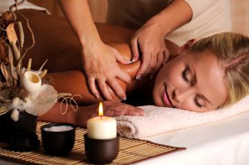 balinese_massage_wellbeingcomau