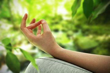 hatha yoga  what is it  hatha yoga poses  hatha yoga