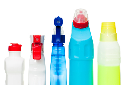 hazardous cleaning products list