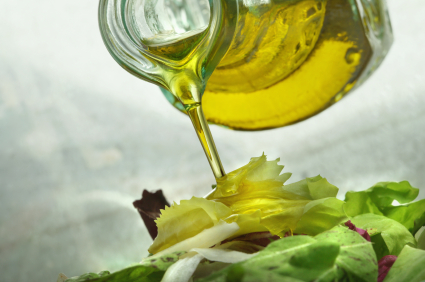 oliveoil_wellbeing