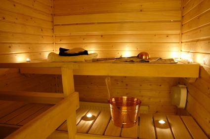 sauna_wellbeing