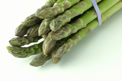 asparagus_wellbeing