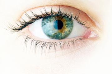 eyehealth_wellbeingcomau