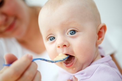 baby_food_wellbeingcomau