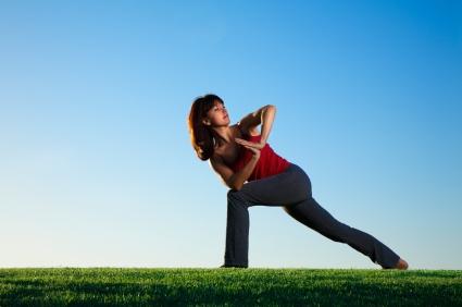 yoga_confidence_wellbeingcomau