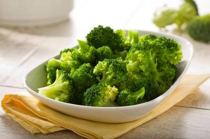 broccoli_wellbeingcomau