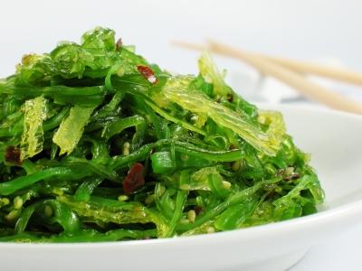 seaweed_wellbeingcomau