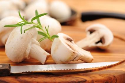 mushrooms_wellbeingcomau