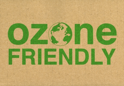 ozone_friendly_wellbeingcomau