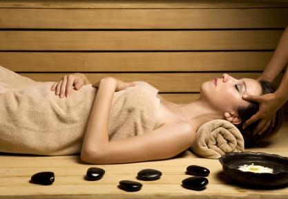 sauna_detox_wellbeingcomau