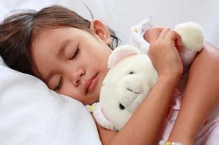 child_sleeping_wellbeingcomau