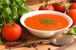 tomato_soup_wellbeingcomau