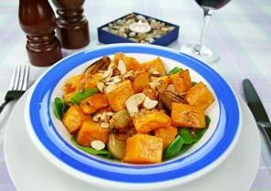 pumpkin_salad_wellbeingcomau