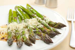 asparagus_wellbeingcomau