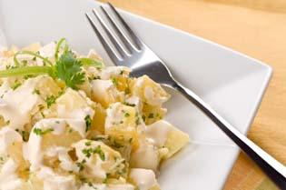 potato_salad_wellbeingcomau