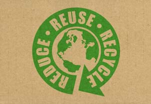 How to reduce waste for sustainable living -   WellBeing com au