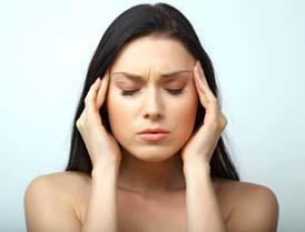 headache_migraine_wellbeingcomau