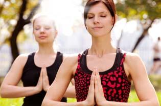 yoga_modern_wellbeingcomau