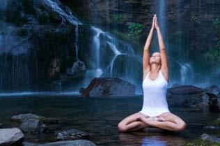 holistic_yoga_wellbeingcomau