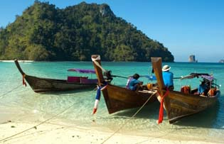 thailand_retreats_wellbeingcomau