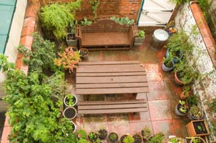 roof_garden_wellbeingcomau