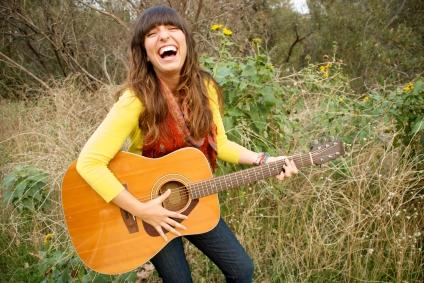 singing_la_wellbeingcomau
