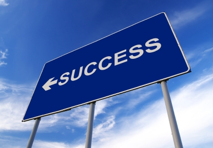 success_sign_wellbeingcomau