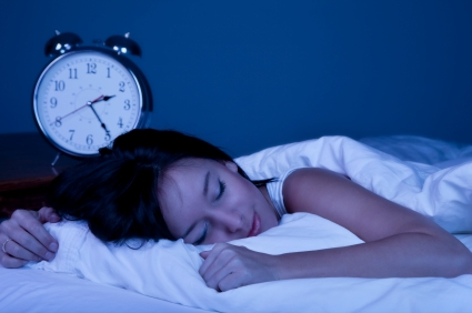 sleep_detox_wellbeingcomau
