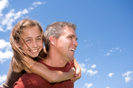 father_daughter_wellbeingcomau