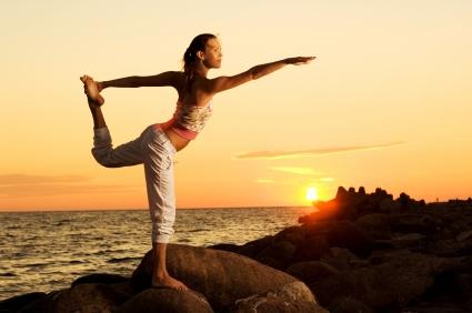 yoga_body_image_wellbeingcomau