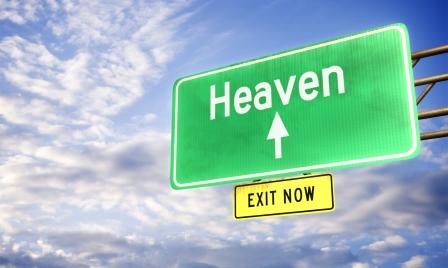 heaven_wellbeingcomau