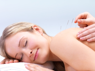 japanese_acupuncture_wellbeingcomau