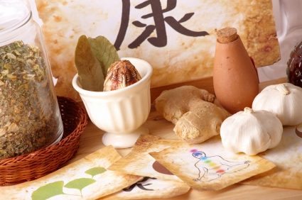 traditional_chinese_medicine_wellbeingcomau