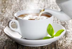 tea_benefits_wellbeingcomau