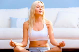 yoga_home_wellbeingcomau