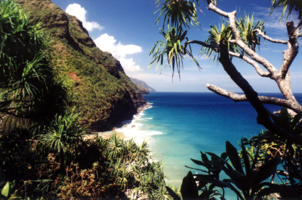 Kauai_hawaii_culture_wellbeingcomau