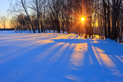 winter_solstice_sun_wellbeingcomau