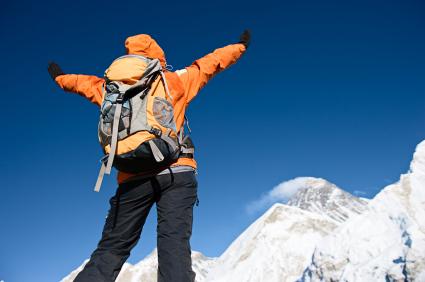 mountain_woman_charity_wellbeingcomau