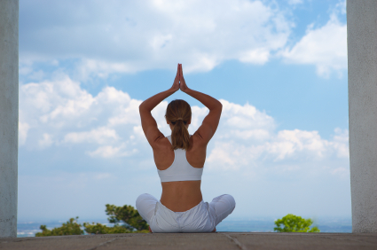 12_diverse_Styles_of_yoga_Wellbeingcomau