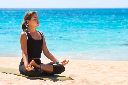 using_yoga_to_achieve_a_clearer_voice_wellbeingcomau