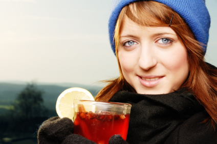 How_to_fight_a_cold_with_yoga_and_ayurveda_wellbeingcomau