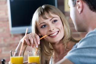 relationships_boundaries_marriage_wellbeingcomau