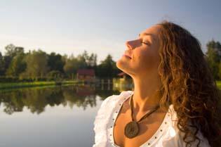 breath_breathingtechniques_yoga_wellbeingcomau