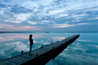 meditation_enlightenment_yoga_wellbeingcomau