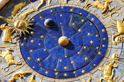 Finding the answers with Horary astrology - | WellBeing com au